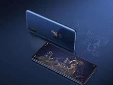 价格略贵?45W快充/双卡的小米首款5G手机价格曝光