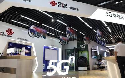 5G手机首销大战苏宁何以取胜?场景体验助力5G落地