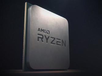 英特尔统治地位恐终结 AMD与谷歌/推特达成供货协议