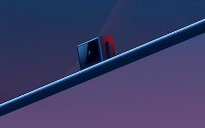 荣耀智慧屏竞品对比图流出 对比三星、索尼优势在哪?