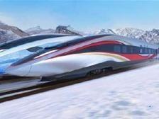 全国首条5G高铁开通 京张高铁采用4G/5G共模基站