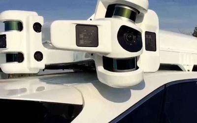 苹果自动驾驶加州测试最新报告 车辆数已超过特斯拉
