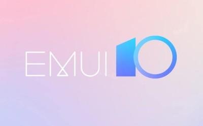 一图看懂EMUI10!3大技术加持/下一代Mate系列或首发