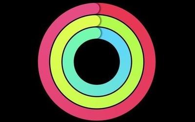 """从""""小红花""""到手表运动徽章 成年人的快乐也可以很简单"""