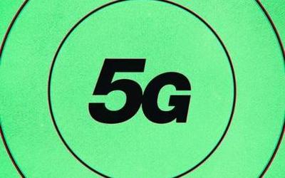 权威部门背书 美国联邦通信委员会强调5G是安全的