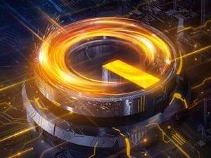 4410毫安電池 iQOO Pro 5G入網信息曝光 8月22日發布