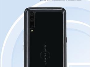 "iQOO Pro""素顏照""終于亮相 支持5G價格可能有驚喜!"