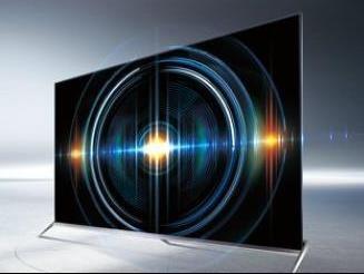 """TCL将推出""""智屏""""产品 智慧屏或成未来行业发展方向"""