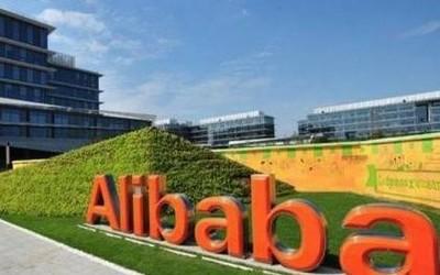 2019年中國互聯網企業100強榜單出爐 阿里坐穩頭名
