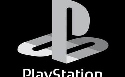 索尼或将在2020年2月发布Playstation 5 新游一并推出