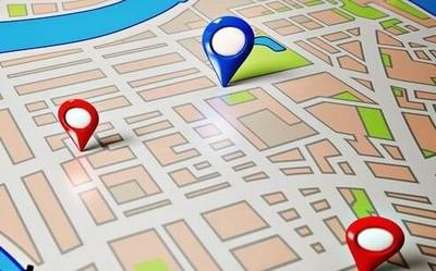 美团或开启美团地图项目 前百度地图高管已经就位
