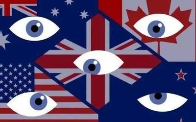 特朗普政府向英国首相施压 要求其继续向华为发难