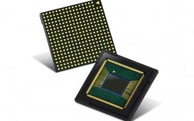 DRAM销售额预计暴跌38% 人工智能芯片迎来逆势增长