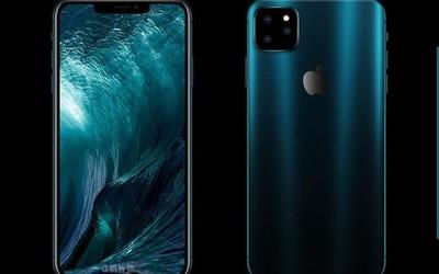 機情問答:新iPhone真有綠色版?小米1億像素手機咋樣
