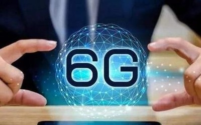 华为开始在加拿大研发6G网络 预计2030年后实现商用