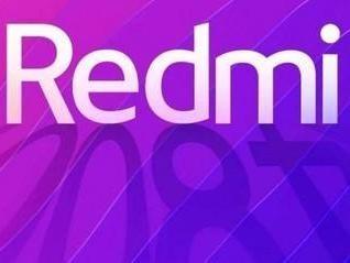 Redmi红米电视官方微博上线 仿佛已经看到产品身影