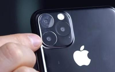 苹果秋季新品发布会邀请函曝光 你想知道的全都有