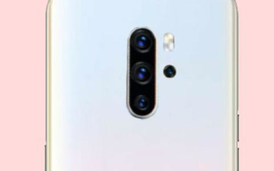 """红米6400万手机要来了 红米Note8首发/功率高于""""1卢"""""""