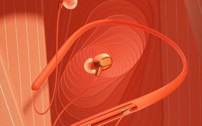 OPPO无线降噪耳机Enco Q1正式官宣 颈挂式/三色可选