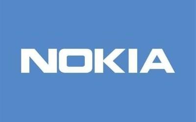 诺基亚新功能机入网工信部 T9标准键盘/4MB存储空间