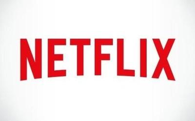 北京将开放外资提供网络视听节目服务 Netflix要来了?