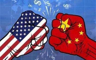 库克警告特朗普:对中国加征关税最终会使三星受益