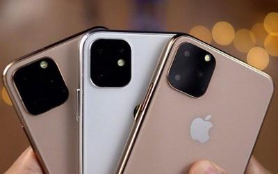港媒:三星OLED要黄 新款iPhone或将使用国产屏幕