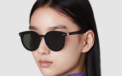 华为联动智能眼镜9月6日开售 时尚设计售价1999元起