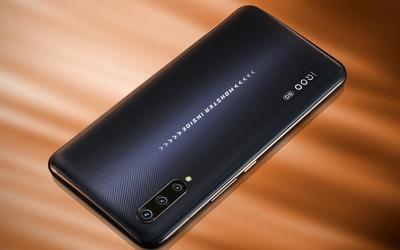 iQOO Pro 5G评测:是旗舰之王 更是开启5G生态的钥匙