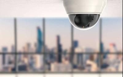世界首个网络摄像头FogCam将关闭 如今看直播太容易