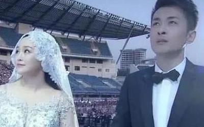 网红结婚花7000万请成龙等42位明星 最后纯赚3000万