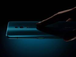 OPPO Reno 2宣传视频曝光 后置四摄/20倍混合变焦
