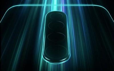红米Note 8系列官宣 或首发6400万像素相机今天10点见