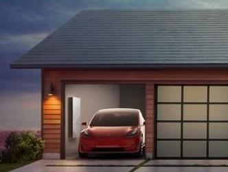沃尔玛起诉特斯拉:太阳能板着火了 先赔钱再拆屋顶