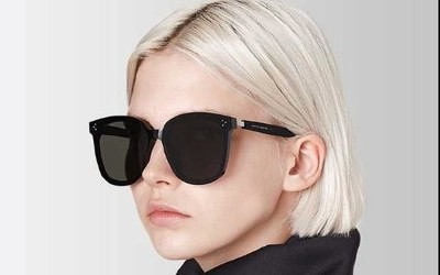 华为首款智能眼镜EyeWear天猫首发 可语音通话1999起