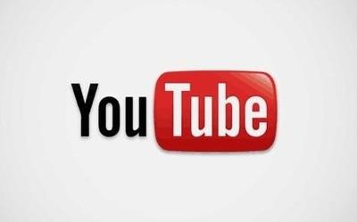 YouTube将关闭应用内聊天功能 有事大家评论区见