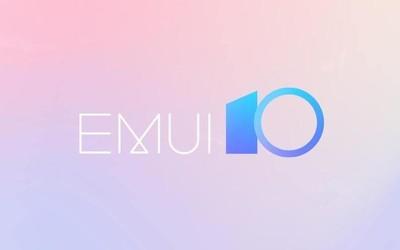 EMUI10更新机型名单曝光 涵盖数十款华为&荣耀手机