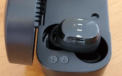 FIIL T1 X真无线运动耳机评测 相同售价下的变与不变