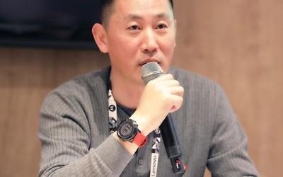 常程评刘作虎一加电视贴:TV大战会在中国/印度开打