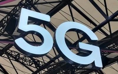 建设一台5G基站要多少钱?大概相当于100部5G手机