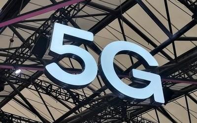 三大运营商确定5G商用日期:9月1日开启/购机无补贴