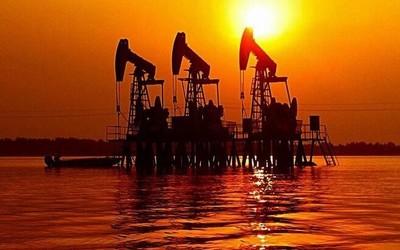 石油也能成为清洁能源 科学家发现使用石油的新途径