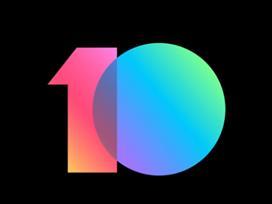MIUI 10将发布最后一次更新 新系统MIUI 11要来了?