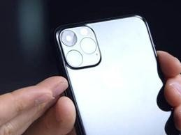 苹果注册多款MBP和Apple Watch 新iPhone快来了?