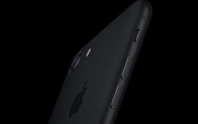 苹果回应iPhone辐射超标:所有产品符合适用规定限制