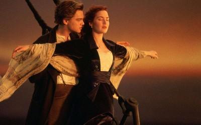 再探泰坦尼克号:船长浴缸已消失/2030年船身将瓦解