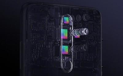 红米Note 8 Pro样张首次放出 卢伟冰:光学变焦效果完美