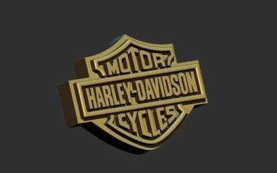 哈雷戴维森推出电动自行车 电池有点小动力主要靠蹬