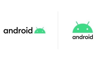 Android 10系统大改动:采用新logo/正式告别甜品命名