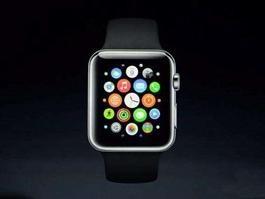 Apple Watch Series 5真机曝光 外观不变/钛合金材质